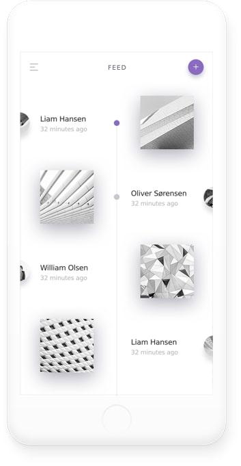 application-screenshots-04