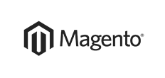 company-logo-02