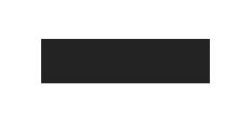 company-logo-03