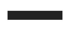 company-logo-05