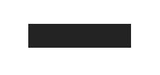 company-logo-06